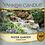 Thumbnail: Water Garden  Yankee Candle Wax Crumble Pot 22g