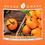 Thumbnail: Clementine & Mango Goose Creek Wax Crumble Pot 22g