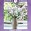 Thumbnail: Sweet Petals Goose Creek Wax Crumble Pot 22g