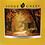 Thumbnail: Autumn Goose Creek Wax Crumble Pot 22g