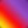 s instagram-png-instagram-png-logo-1455.