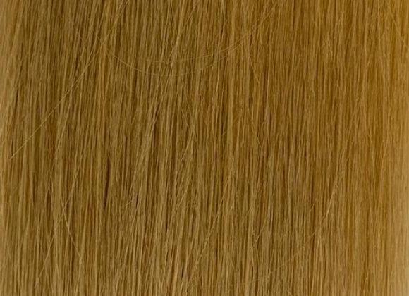 "18"" Luxury Clip Ins #LL03/05 Strawberry Blonde"
