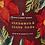 Thumbnail: Cinnamon and Clove Buds USA Bath and Body Works Wax Crumble Pot 22g