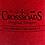 Thumbnail: Raspberry Creamsicle USA Crossroads Wax Crumble Pot 22g