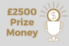 prize money.png