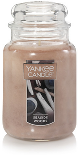 Seaside Woods  Yankee Candle 2019 usa.pn