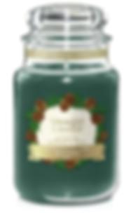 2019-09-22 14_41_26-Balsam Fir Large Jar