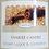 Thumbnail: Brown Sugar & Cinnamon USA Yankee Candle Wax Crumble Pot 22g