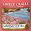Thumbnail: Garden By The Sea USA Yankee Candle Wax Crumble Pot