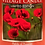 Thumbnail: Fields of Poppies USA Village Candle Wax Crumble Pot