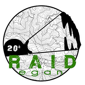 logo raid egan.jpg