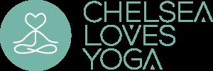 logo-chelsea-loves-yoga.png