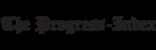 wv-progress-index_logo.png