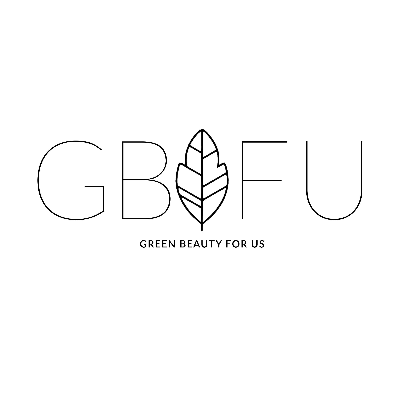 Green Beauty 4 Us