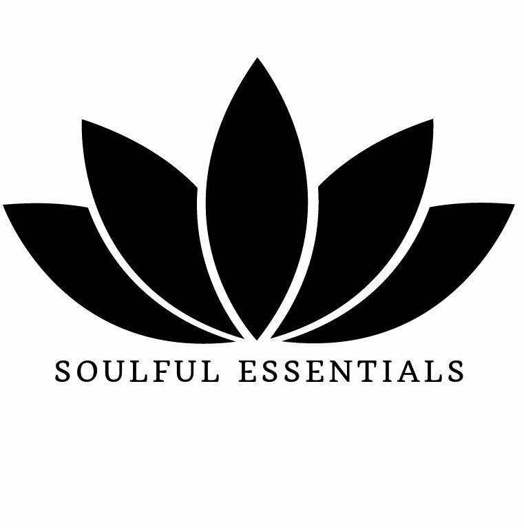 Soulful Essentials