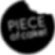 Logo Piece of Cake