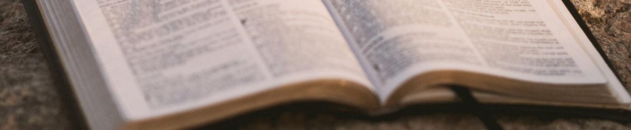 banner-sermon-schedule2.jpg