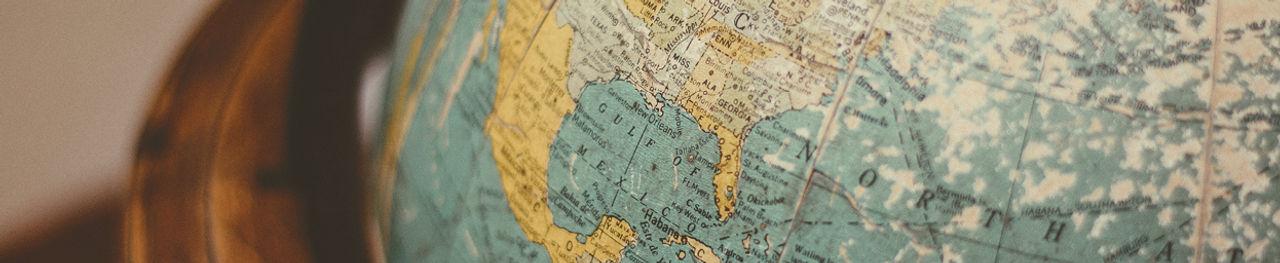 global ministires map.jpg