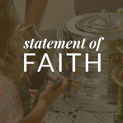faith communion cup child.jpg