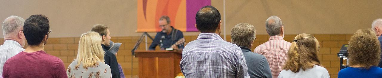 congregation syracuse church4.jpg
