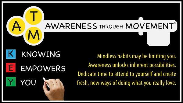 Awareness is the key.jpg