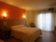 hotel en caldas de reis, hotel en el camino de santiago