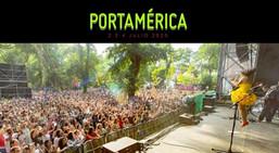 portamerica2020-festival-180719.original