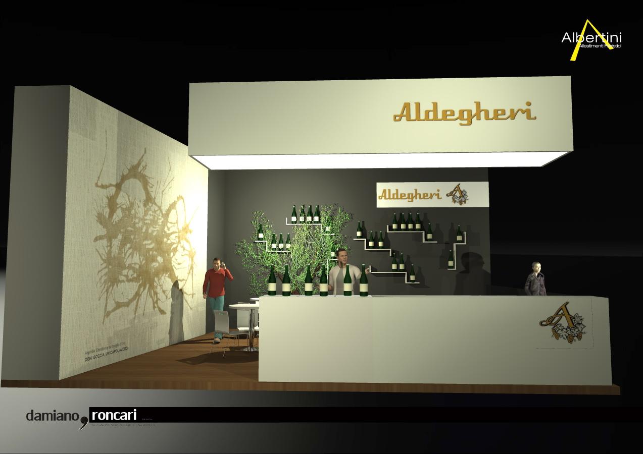 aldegheri2.jpg