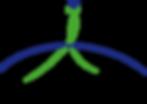 ALBERTINI ALLESTIMENTI STAND COSTRUZIONE SITI WEB