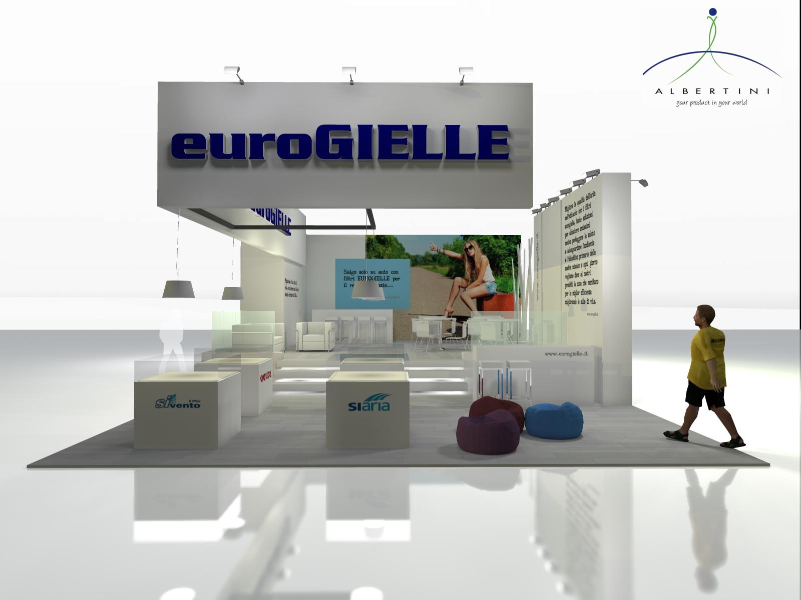 eurogielle1.3