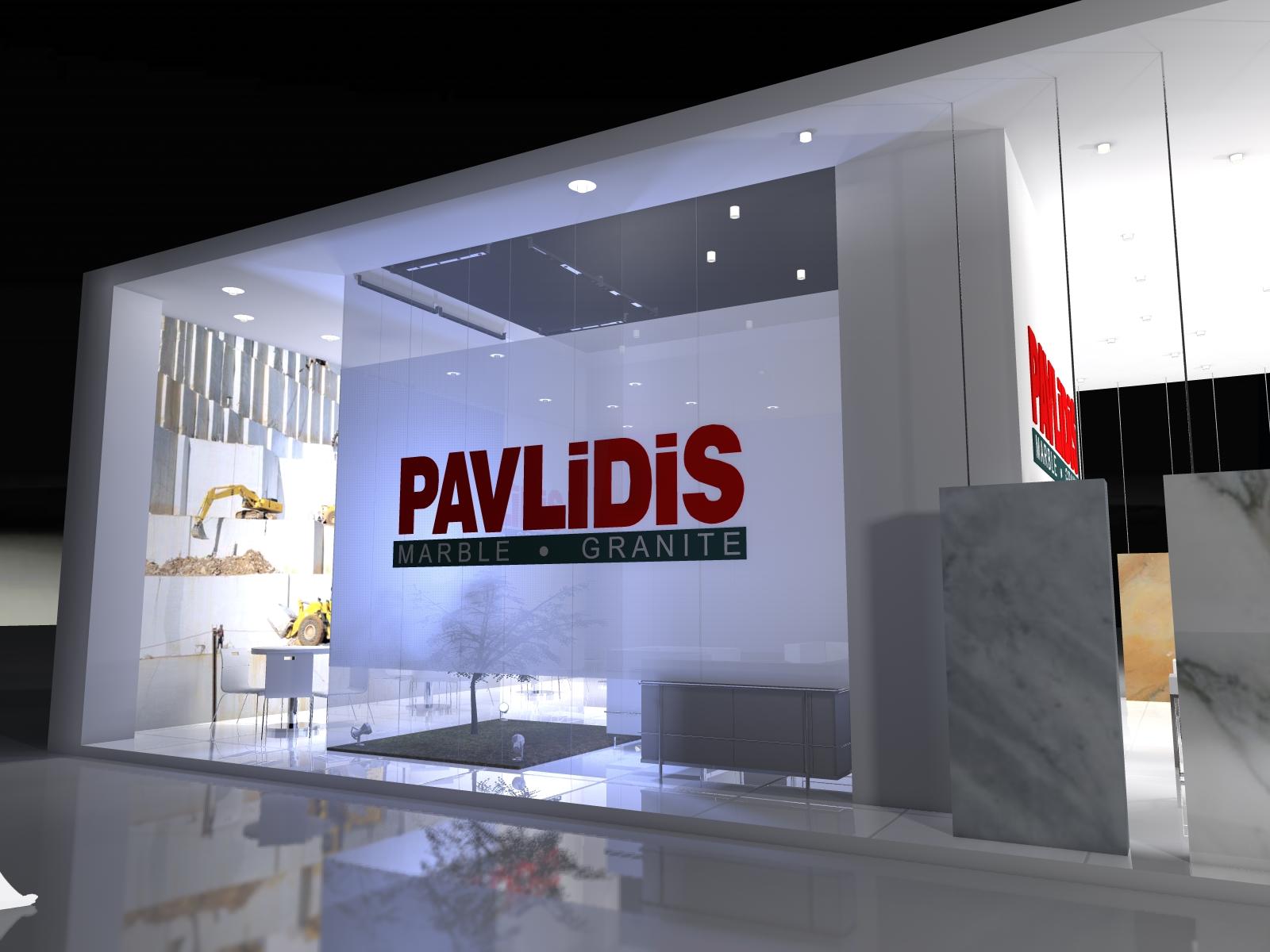 pavilidis 4.1.jpg