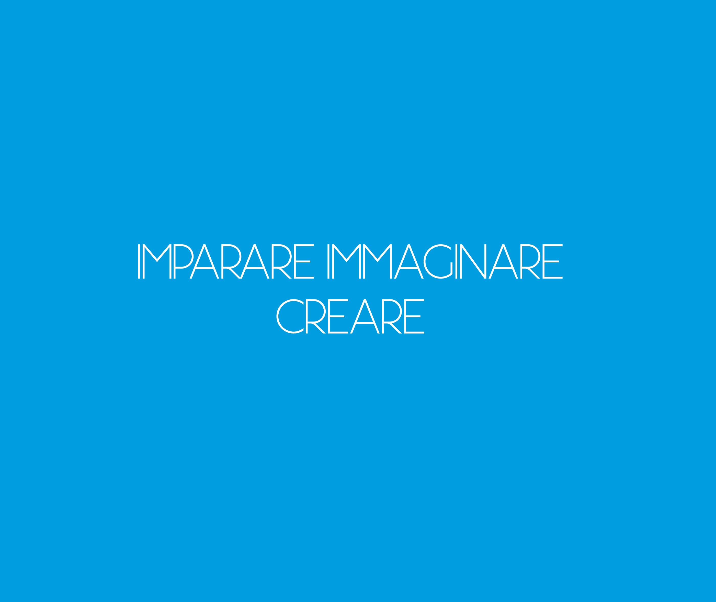 IMPARARE.png