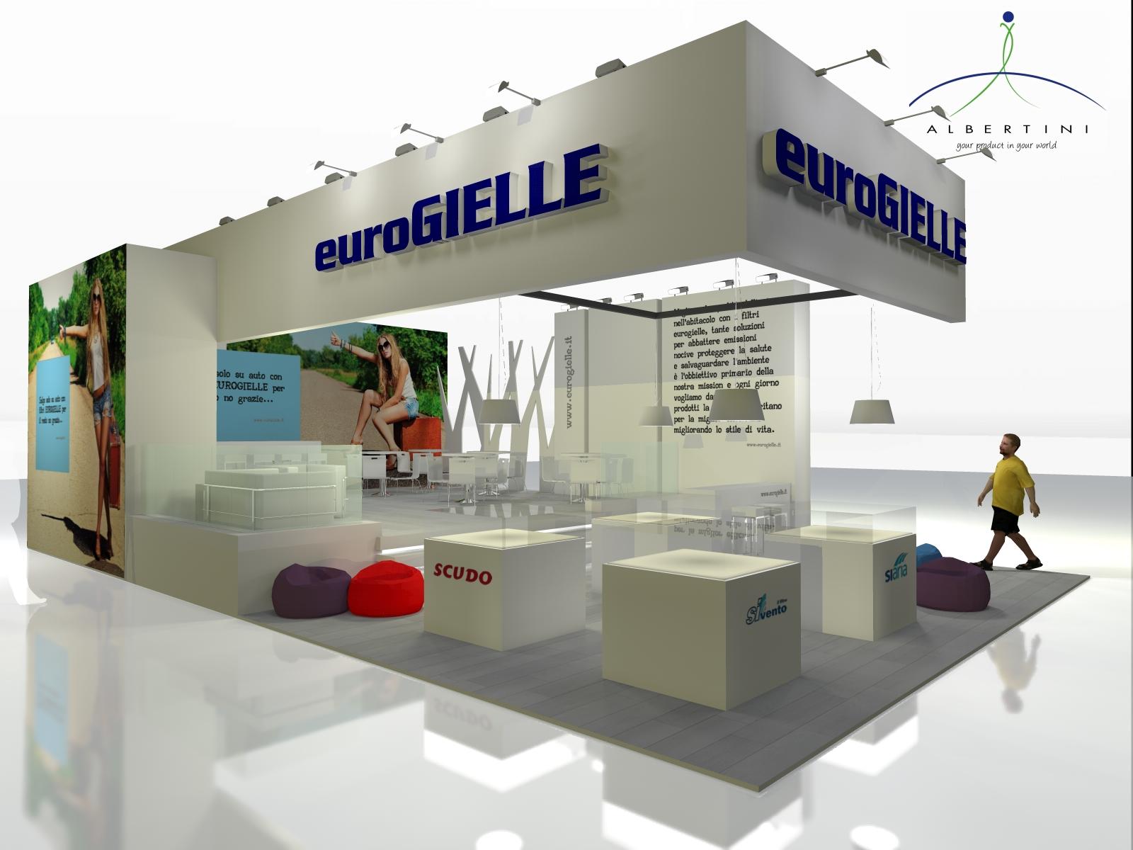 eurogielle1.2