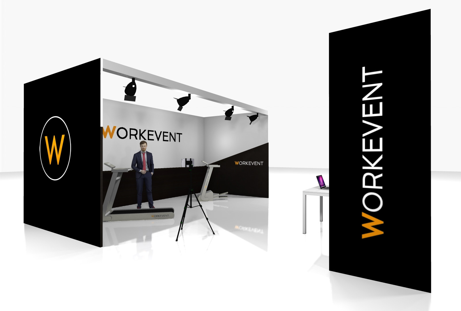 WORKEVENT