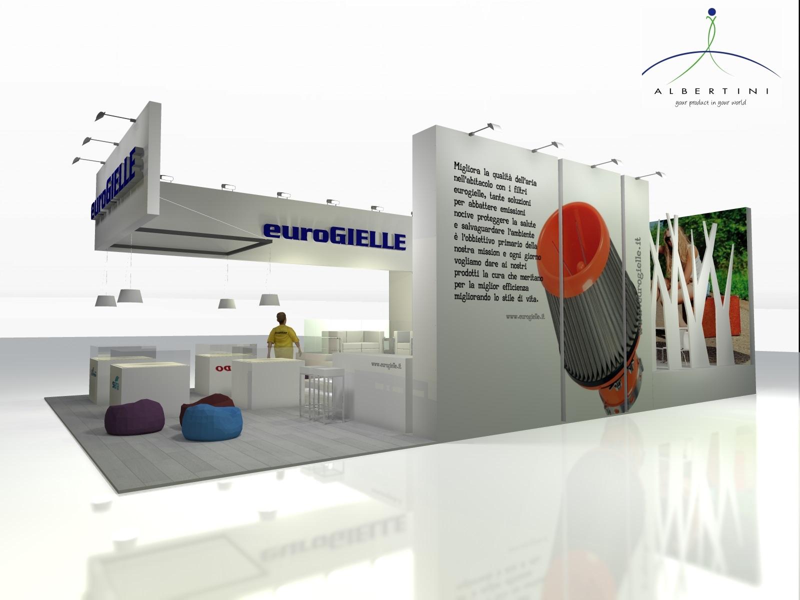 eurogielle1.5