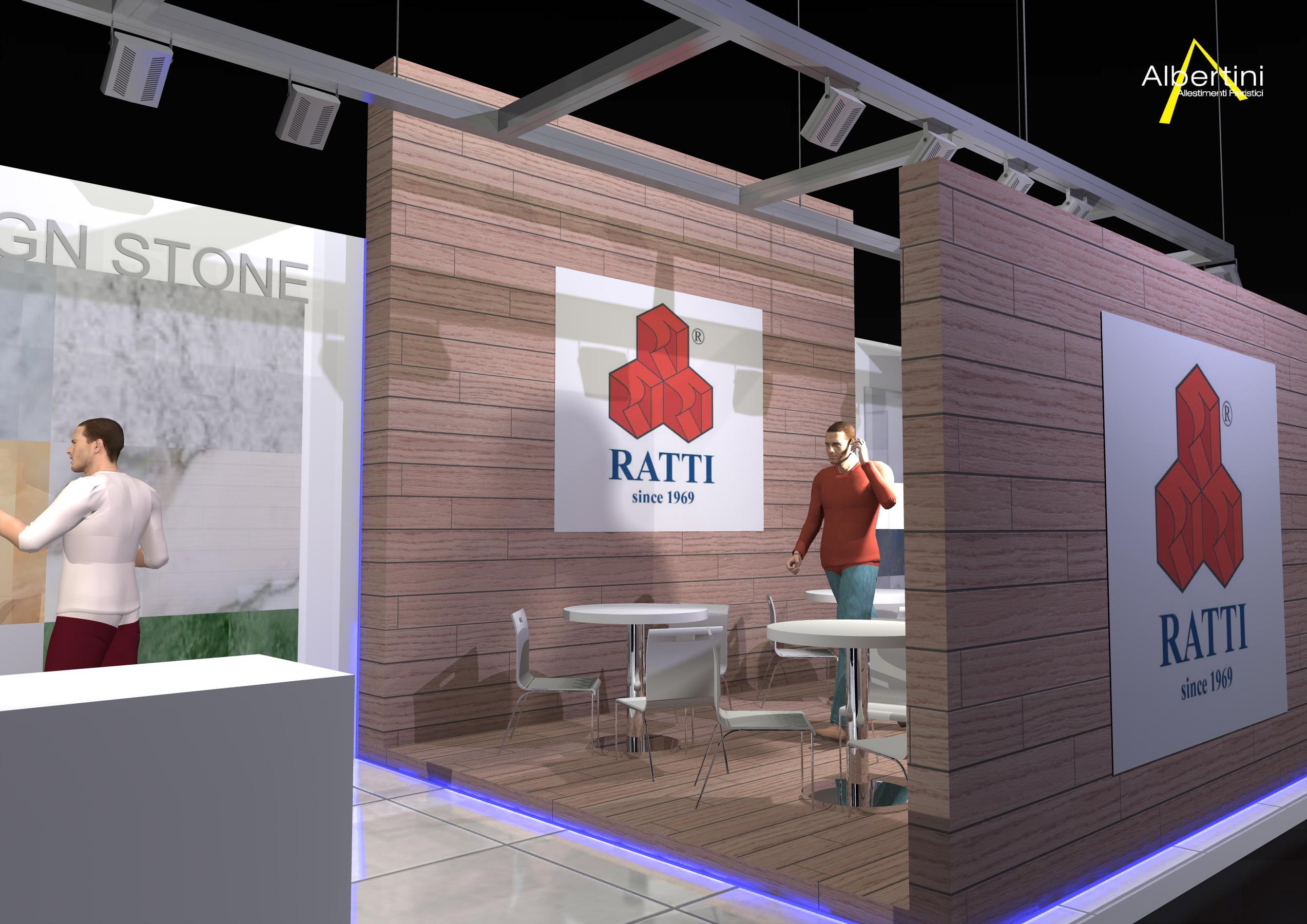 RATTI6.jpg