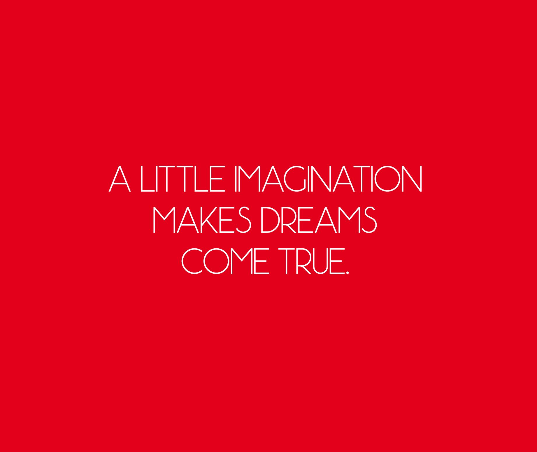 immaginazione.png
