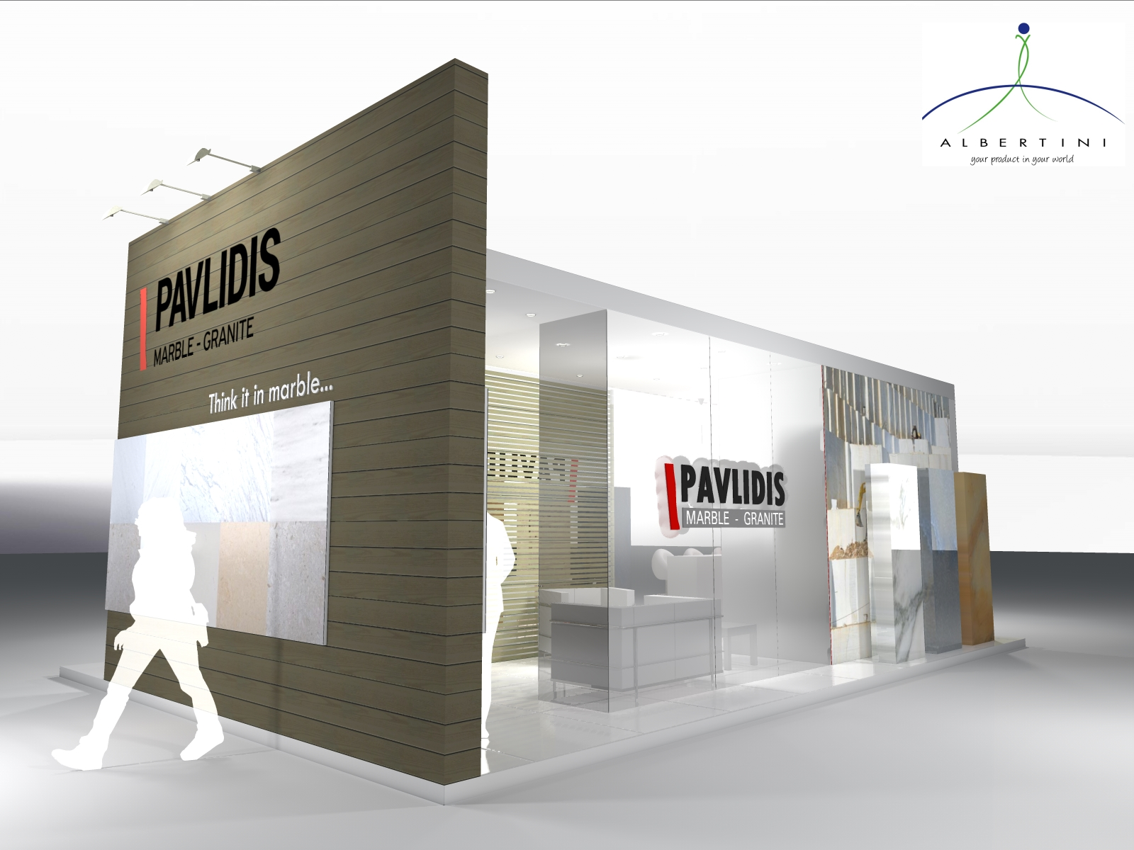 pavlidis coverings 2015-7.jpg