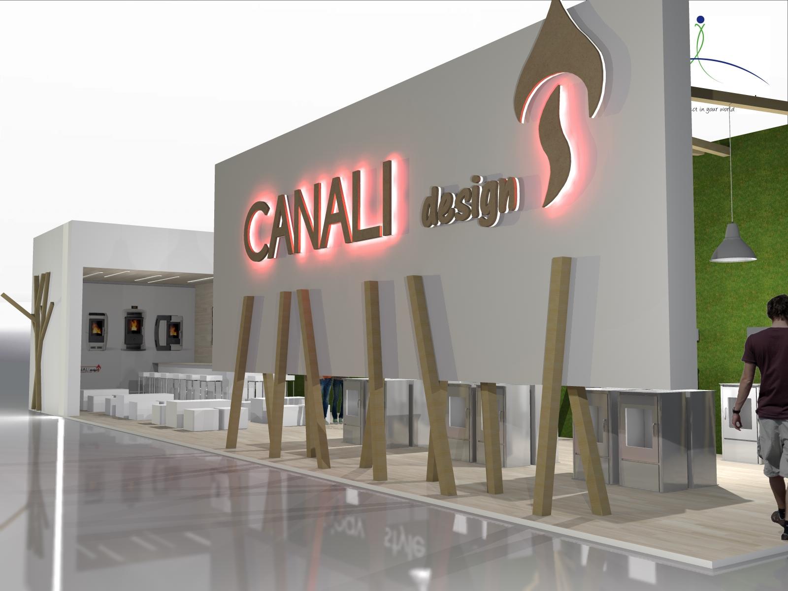 canali1.1