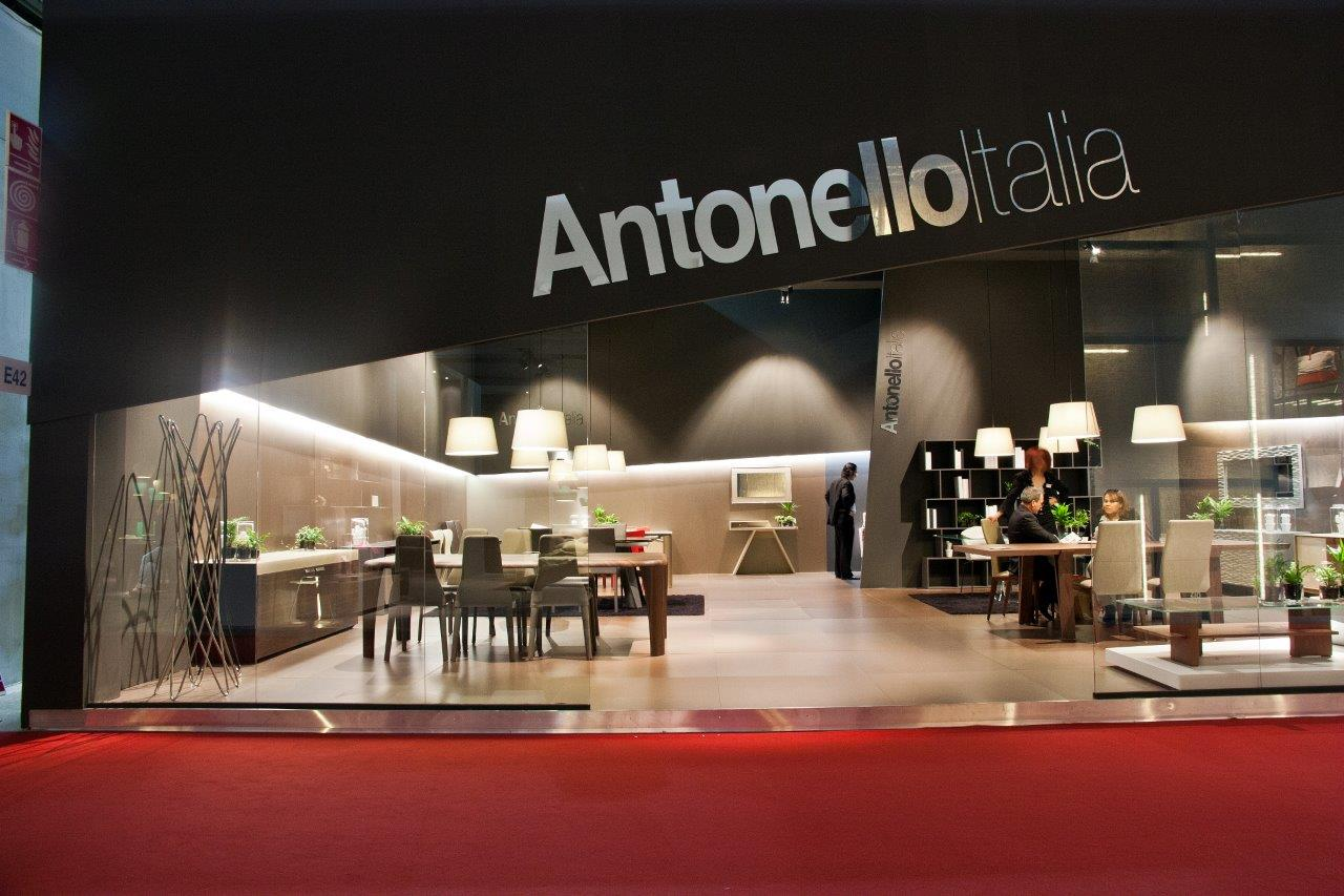antonello italia salone del mobile.jpg