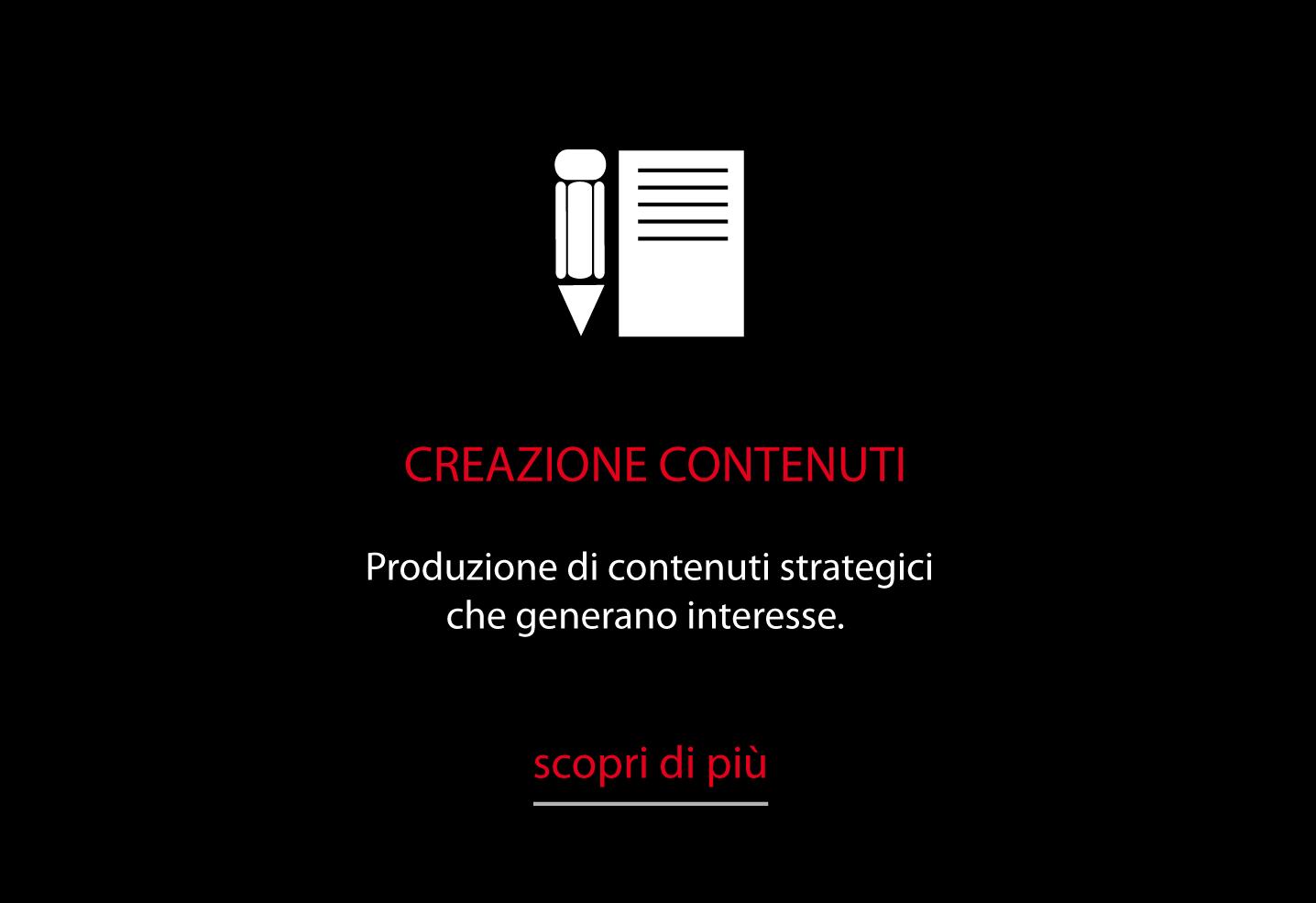 contenuti.png