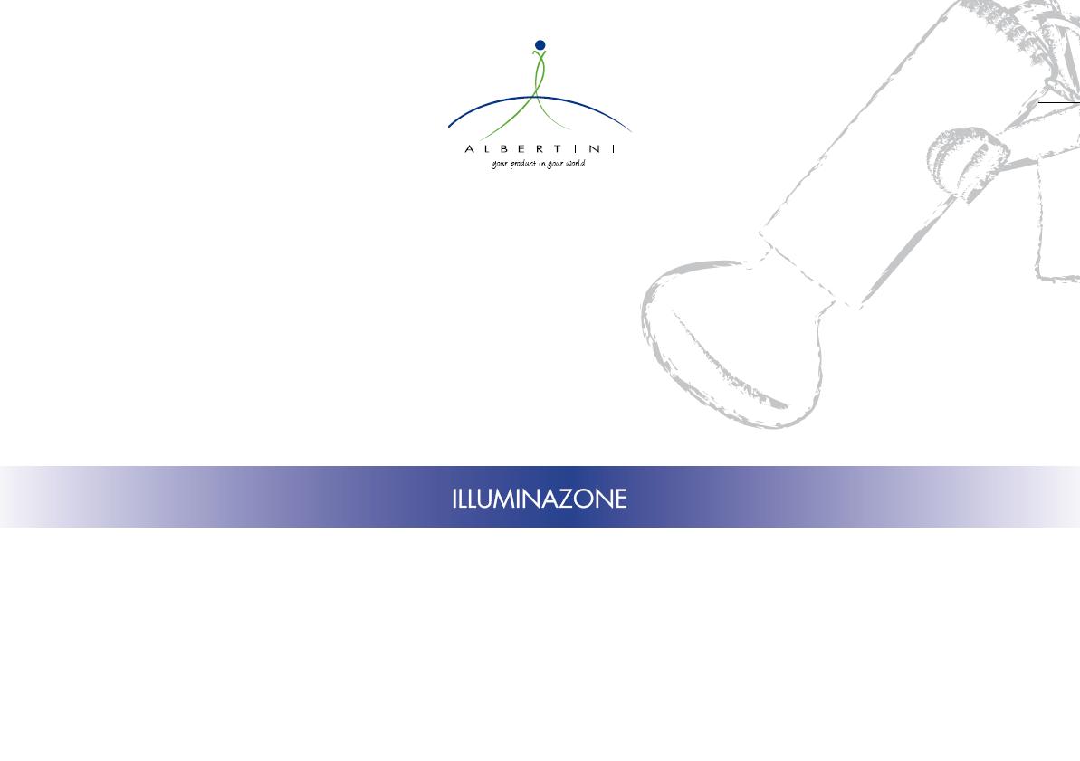 noleggio illuminotecnica catalogo