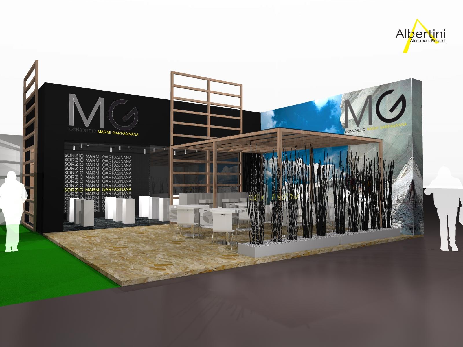MG.2.jpg