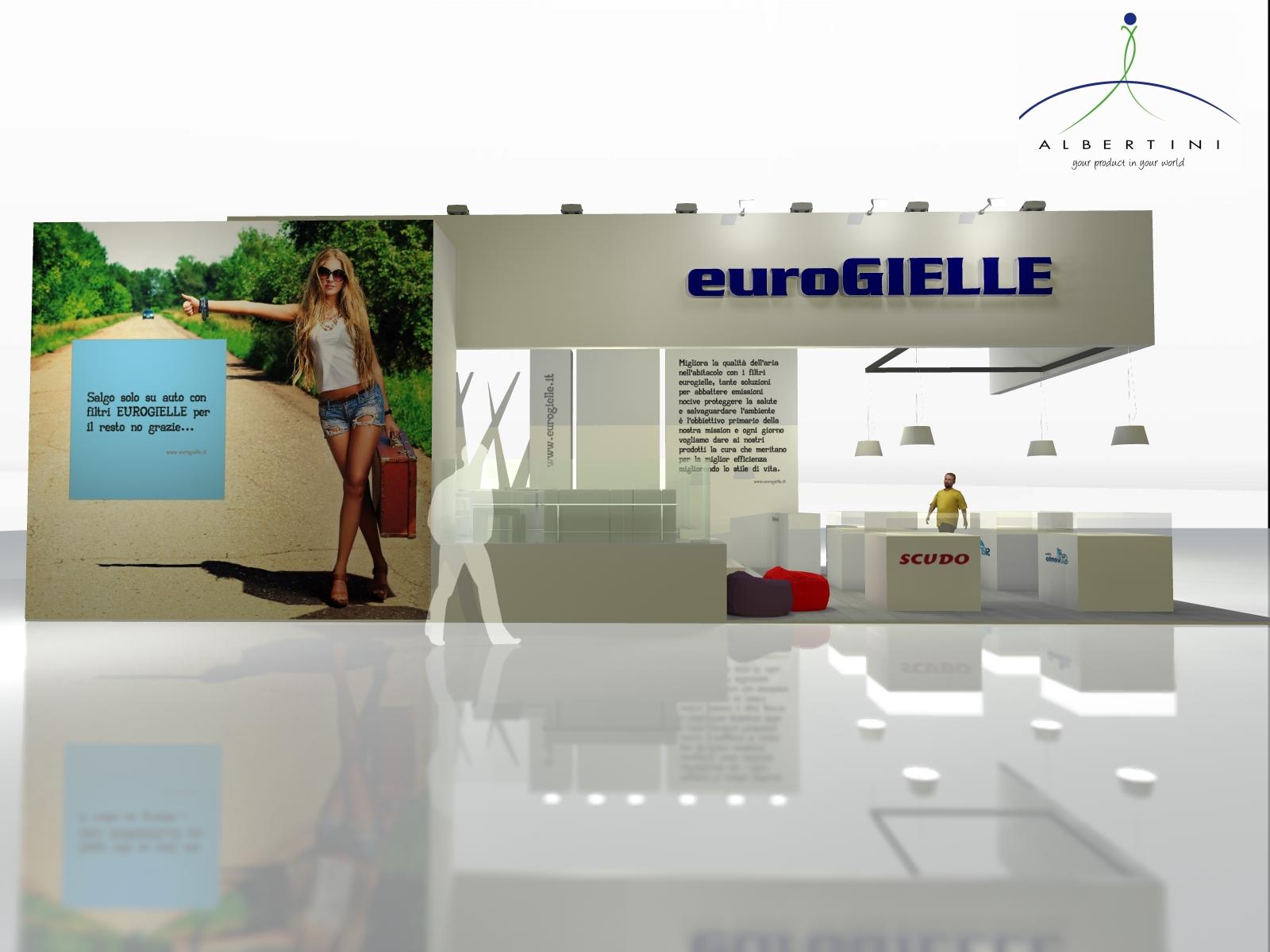 eurogielle1.1
