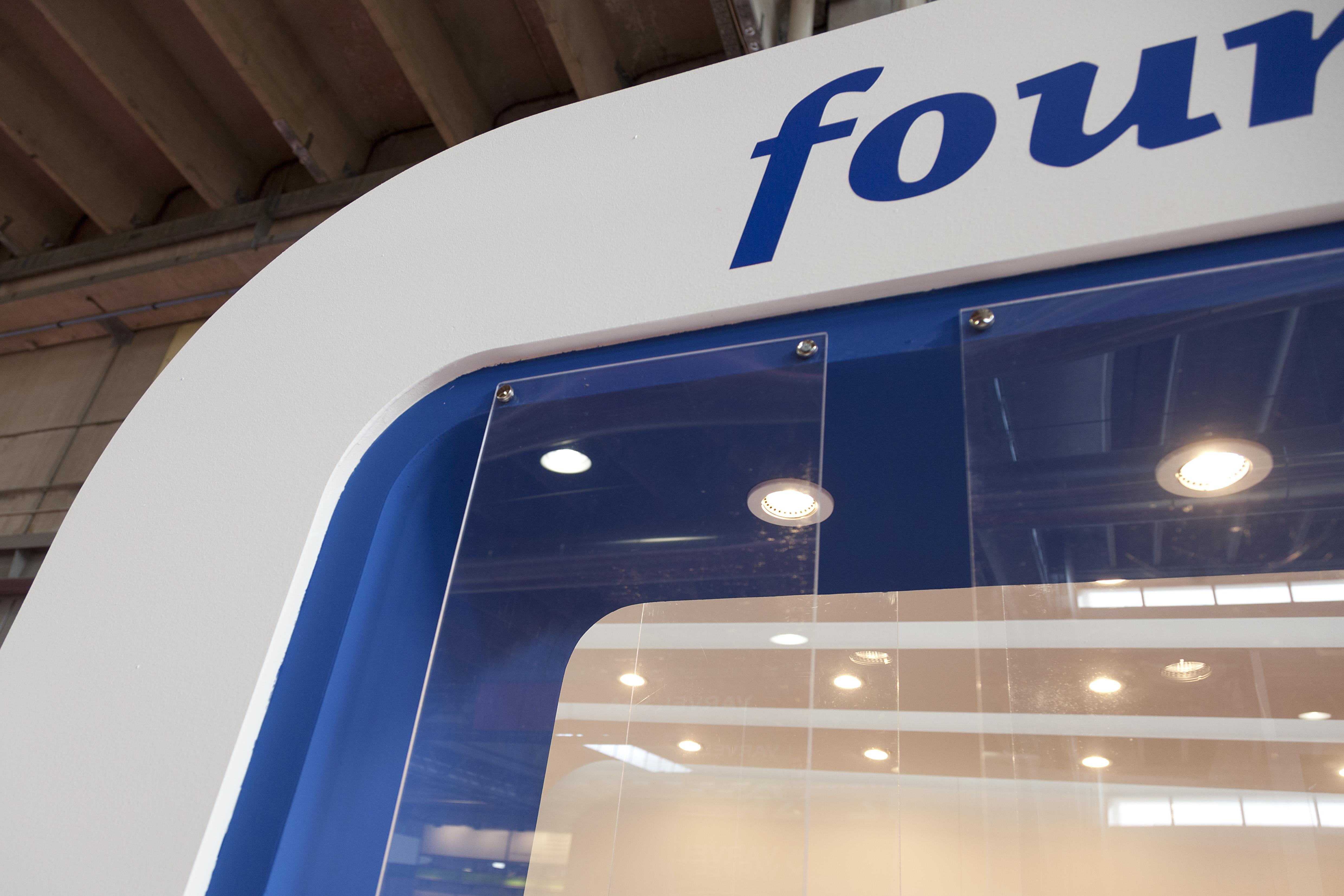 Four-Emme - 06