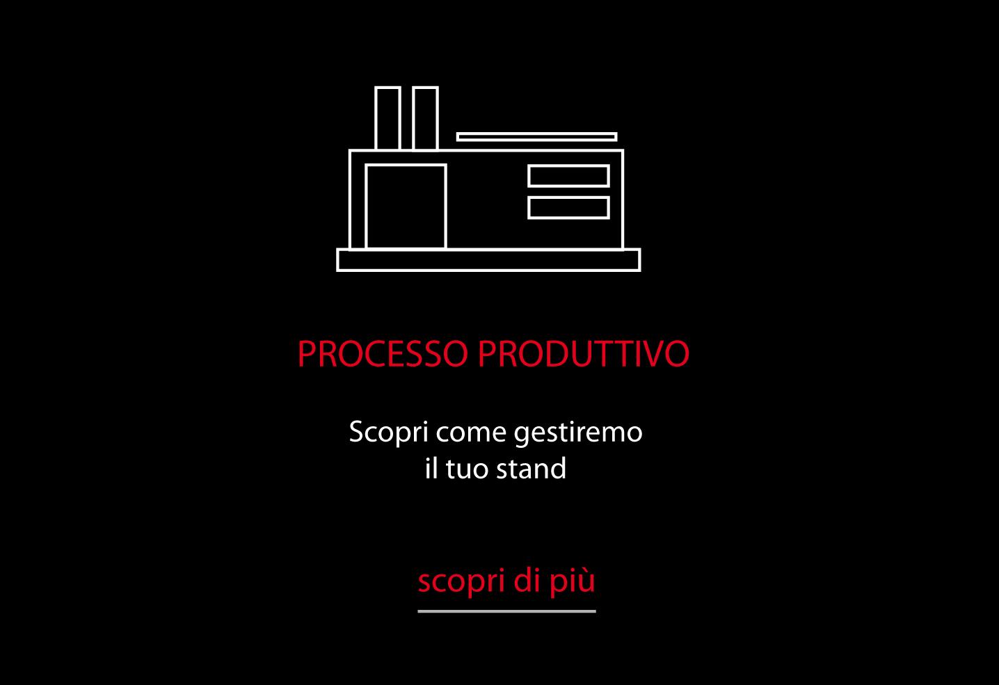 processo produttivo nero.png