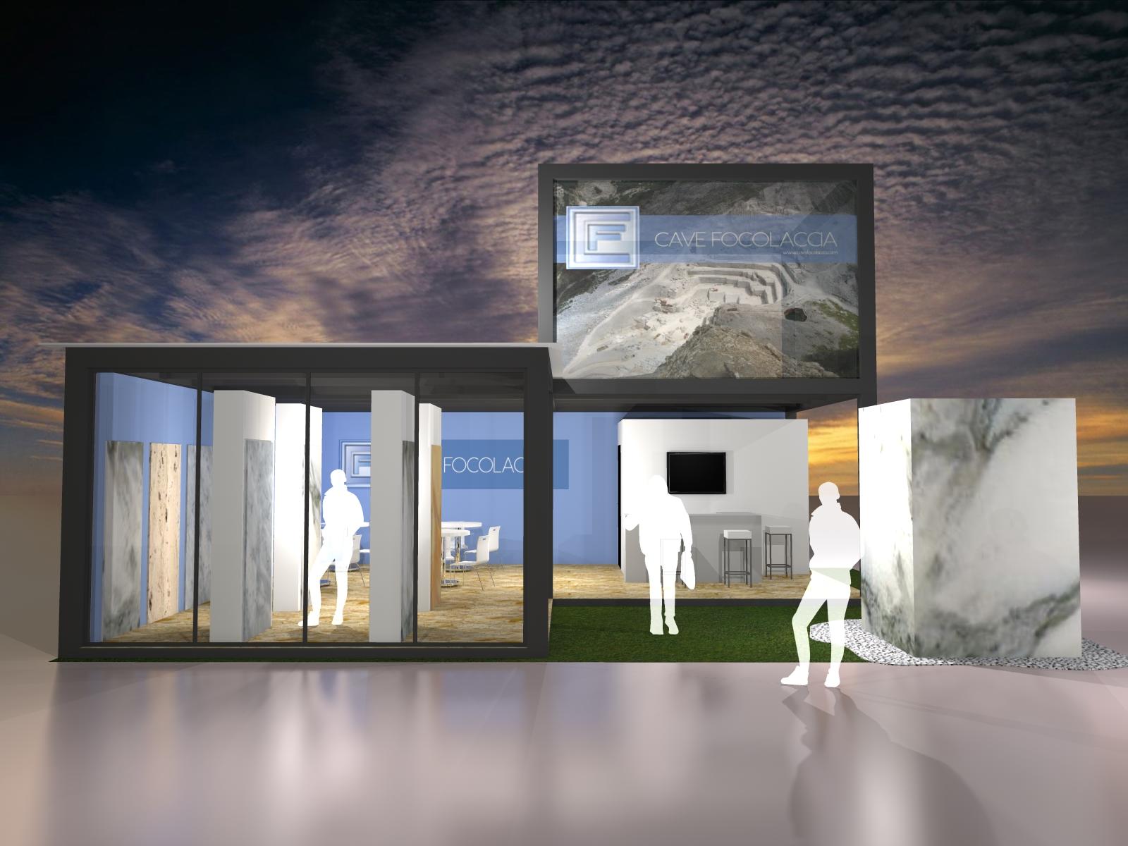 cave focolaccia5.jpg