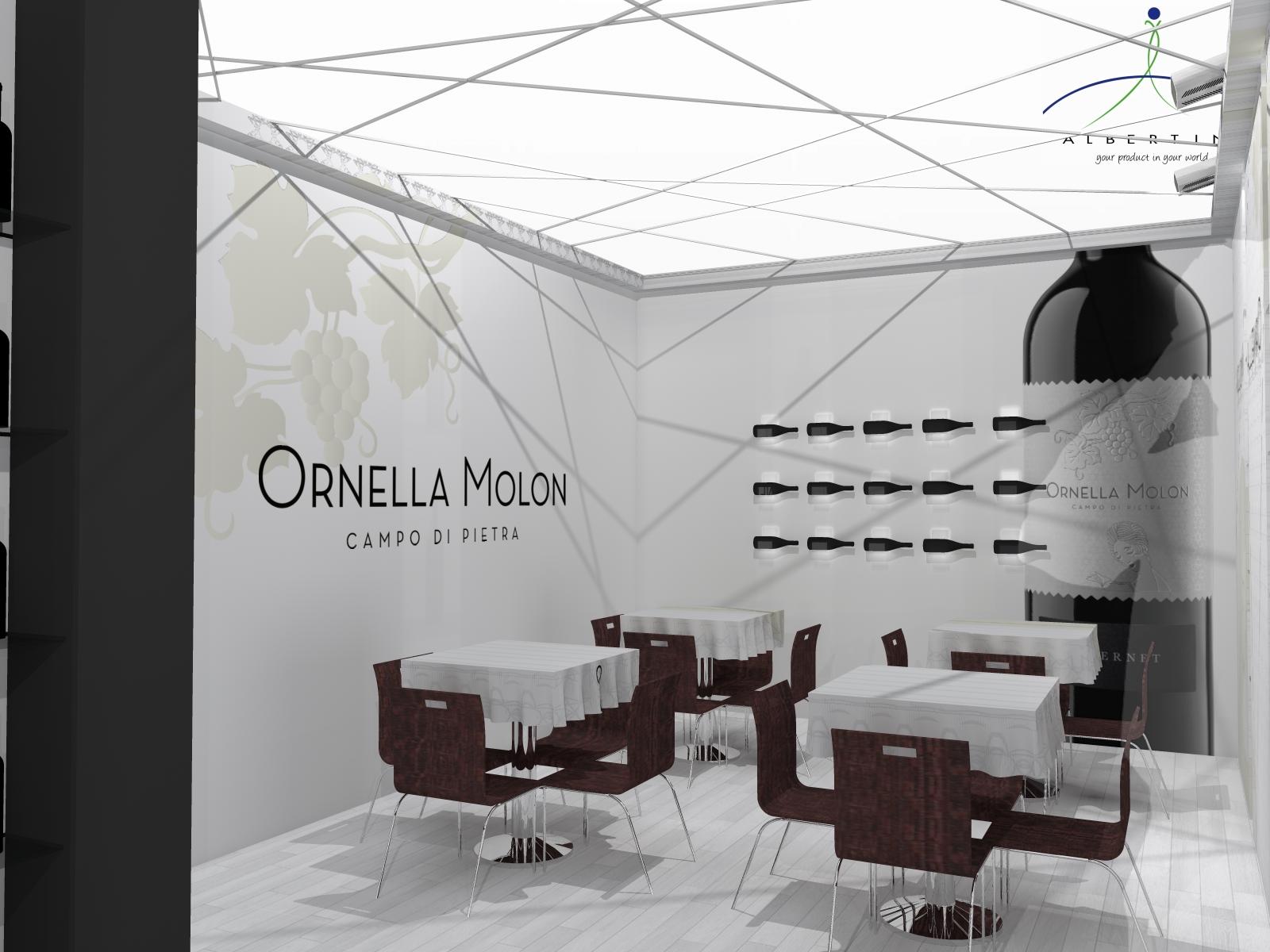 ornella molon 1.5.jpg