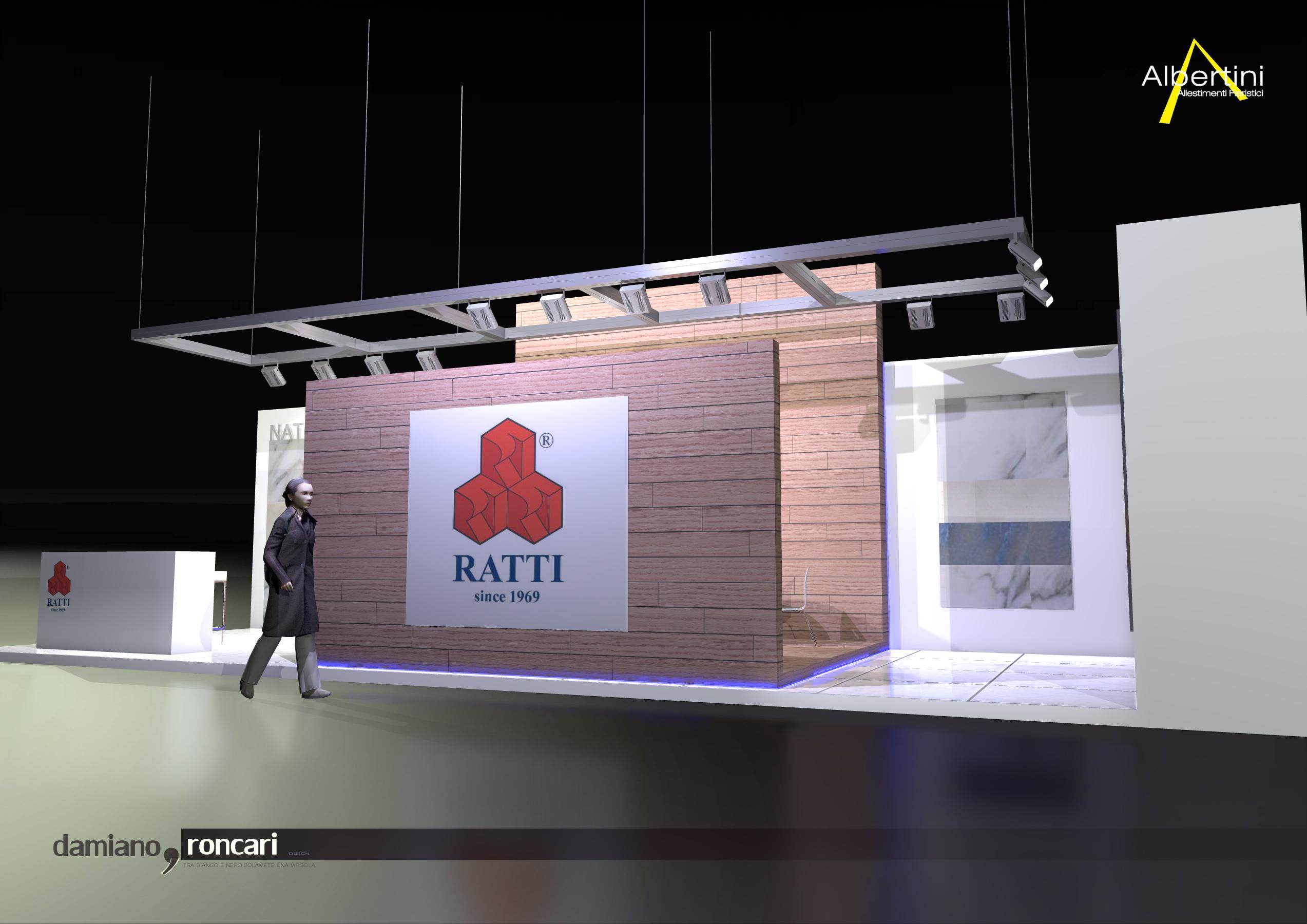 RATTI5.jpg