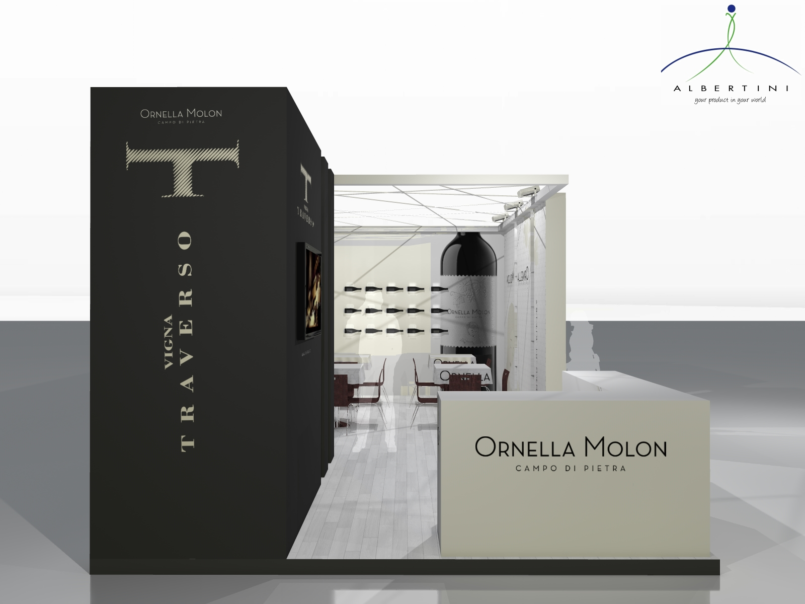 ornella molon 1.3.jpg